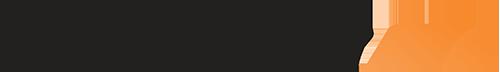 Fliesen Pier Logo